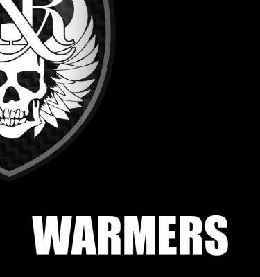 WARMERS