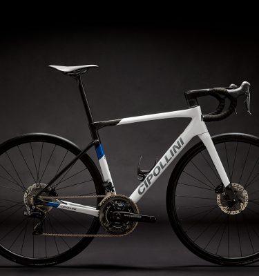 CIPOLLINI BICYCLES